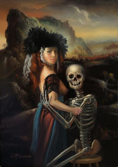bowers-david-flirt-with-death-large-1.jpg