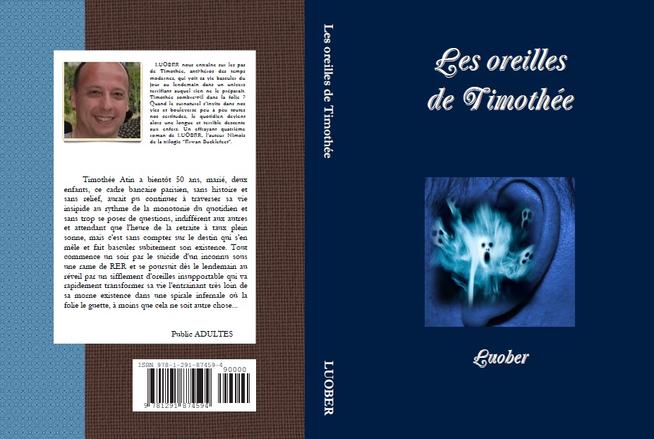 Couverture timothee new
