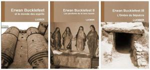 la-trilogie-erwan-bucklefeet-reduit.jpg