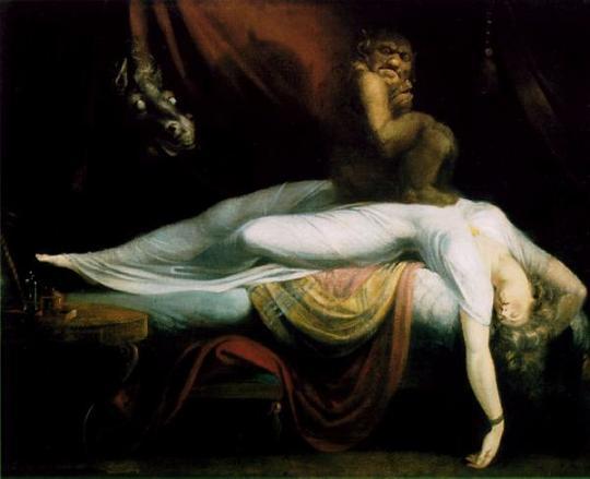le-cauchemar-de-fussli-1.jpg