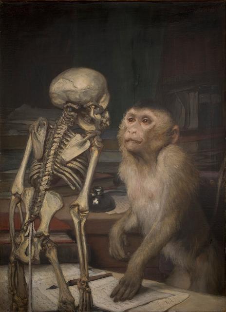 max-affe-vor-skelett-um-1900-gross.jpg