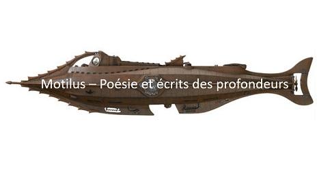 Motilus