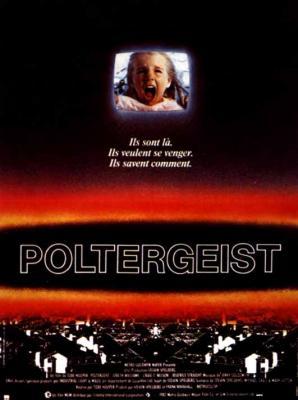 poltergeist-affiche.jpg