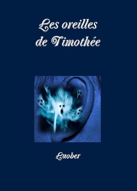 Timothee livre